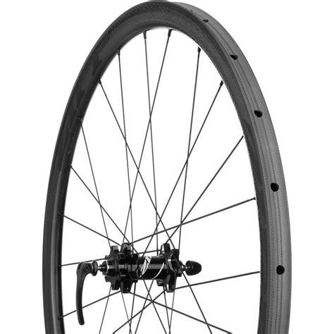 bukalapak wheelset zipp 202 zipp 202 firecrest carbon disc brake wheelset tubular