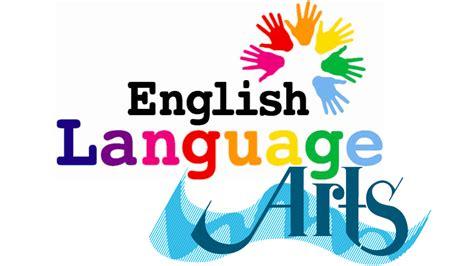 tina english kreisler tina english language arts rock l butler