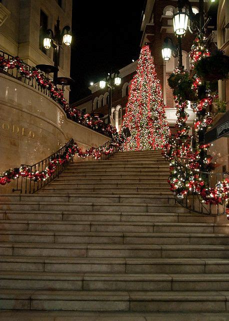 beverly hills christmas lights 404 best images about christmas lights on pinterest