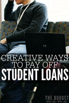 Getting Creative With Credit Advice by Debt Free Debt Payoff And Credit Cards On
