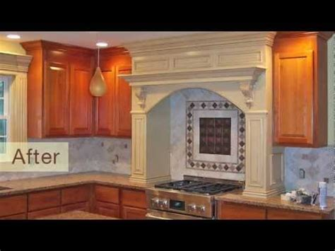 kitchen cabinet refinishing ct kitchen cabinet refinishing in ct by franklin painting