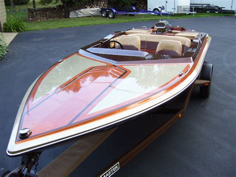1984 baja boats models baja 180 ss 1984 for sale for 1 200 boats from usa