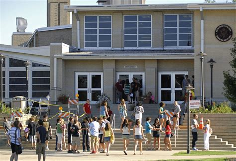 Barrington 220 Calendar Barrington High School 220 Calendar