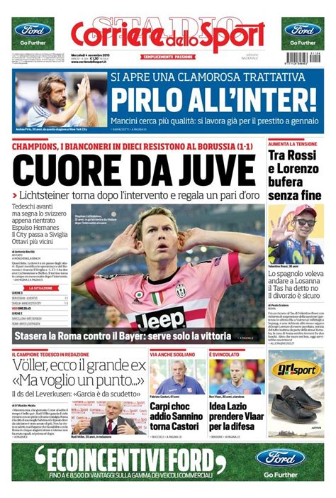 corriere dellos corriere dello sport collection 15 wallpapers