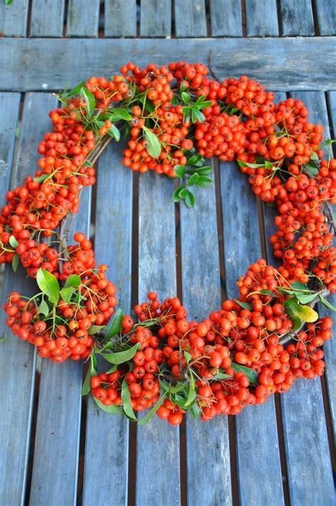 decorazioni natalizie per giardino 17 migliori idee su decorazioni per giardino natalizie su