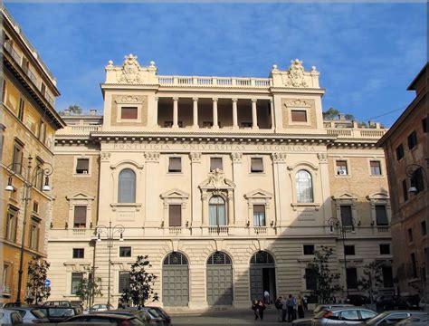 imagenes catolicas wikipedia universidad pontificia wikipedia la enciclopedia libre