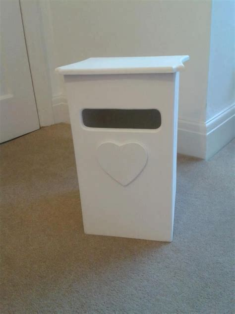 wedding post box diy best 25 wedding post box ideas on wedding
