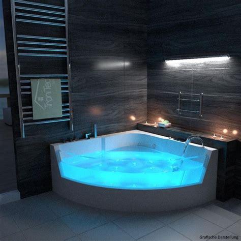 whirlpool wanne best 25 spa ideas on