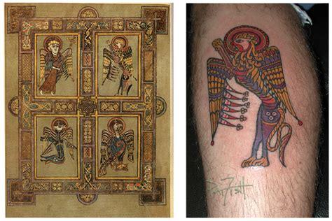 tattoo parlor gainesville ga celtic tattoo book of kells tattoo shops in gainesville ga
