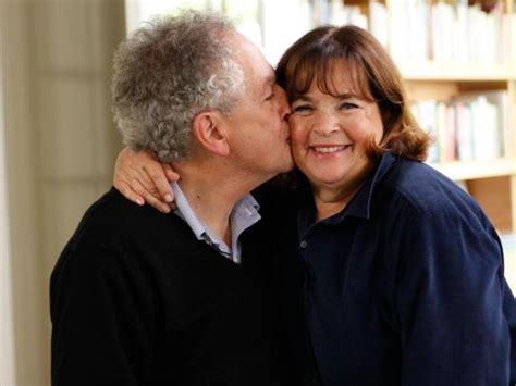 ina garten husband barefoot contessa back to basics food network