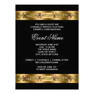 free templates for business event invitation corporate event invitation template invitation template