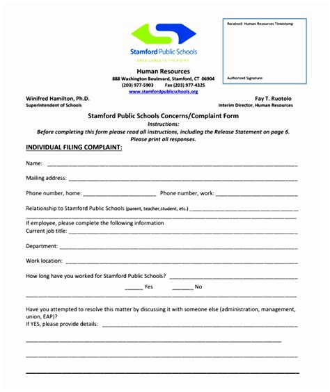 employee of the month nomination form template comfortable nomination form template ideas resume ideas