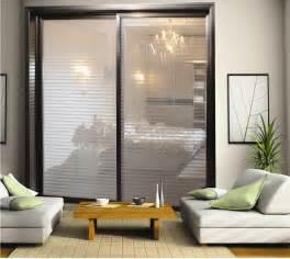 Interior Partition Doors Modern Sliding Wardrobe Design Ifresh Design