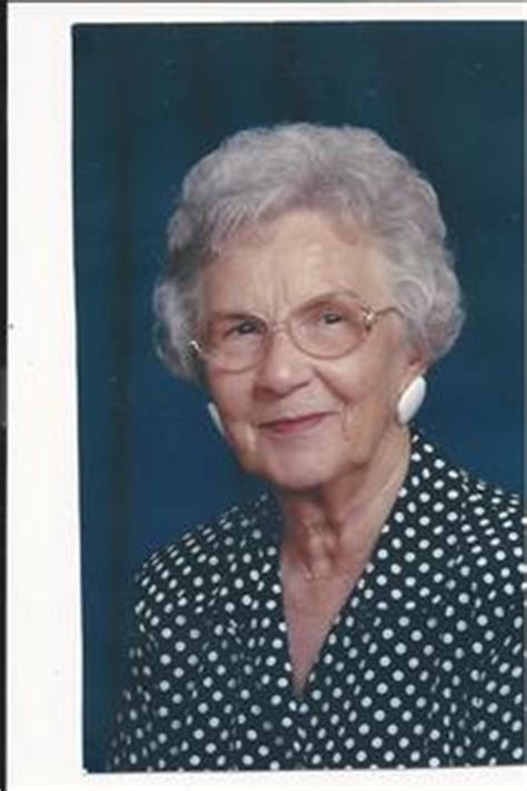 ethel diller wolfe obituary hartman sons funeral home