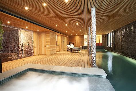 home spa design inspiration our top 5 specialty room picks