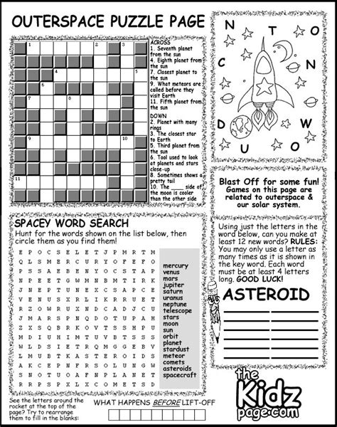 pages and puzzles best 25 activity sheets for ideas on