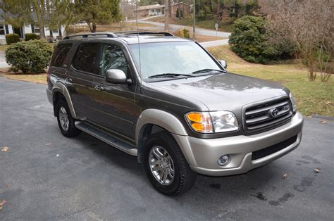 download car manuals 2004 toyota sequoia parking system 97 accord thermostat location 97 free engine image for user manual download