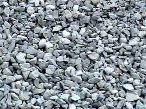 Rock And Gravel Prices Travis Gravel