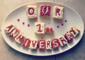 1st Wedding Anniversary by 1st Wedding Anniversary Quotes For My Husband Www Imgkid