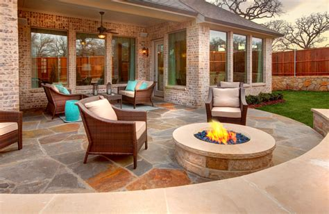 patio covers and pergolas in the woodlands hortus