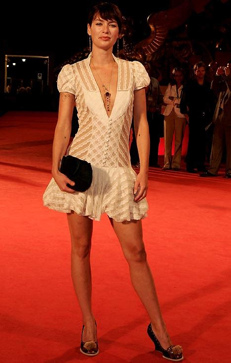 lena headey celebrities pinterest 12 and lena headey