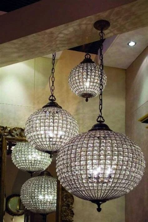 lange kronleuchter glass chandelier decoration 13 ideas for beautiful