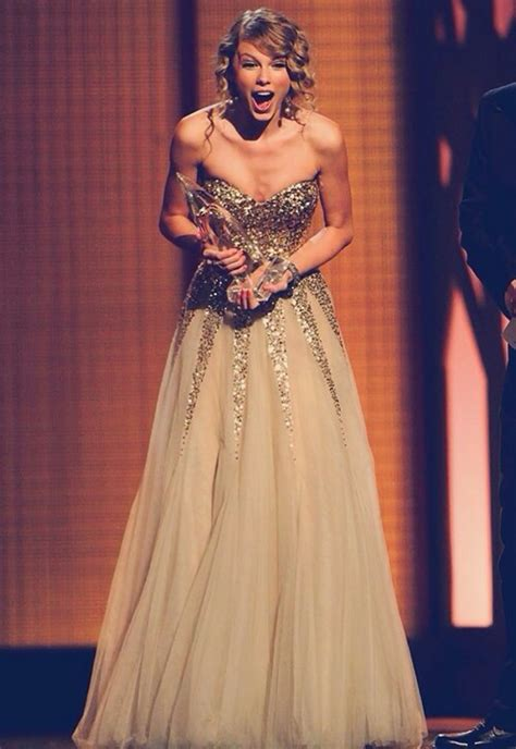 taylor swift prom dress dress taylor swift taylor swift dress gold dress gold