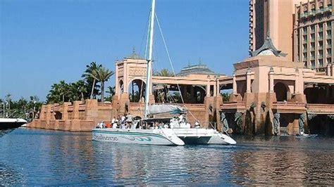 catamaran sail and snorkel bahamas sail and snorkel adventure on a catamaran nassau bahamas