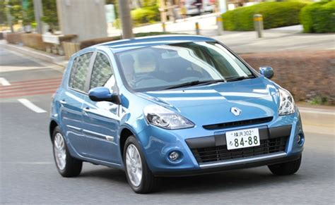 renault japan best selling cars blog 187 japan full year 2012 now with