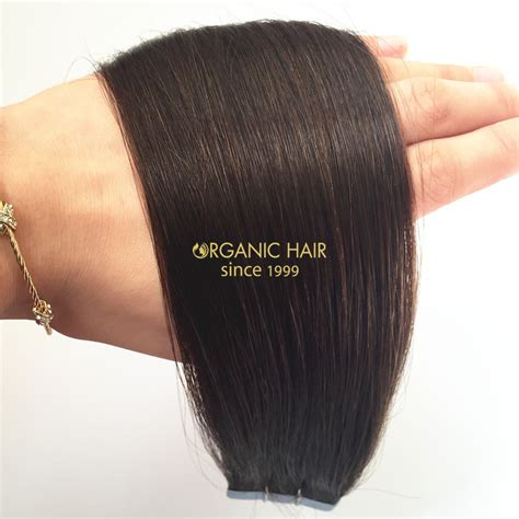tape extensions remy hair pictures images photos remy natural hair extensions tape hair in australia