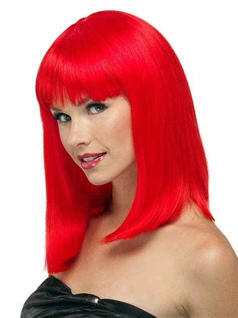 china doll wig jon renau china doll costume wigs