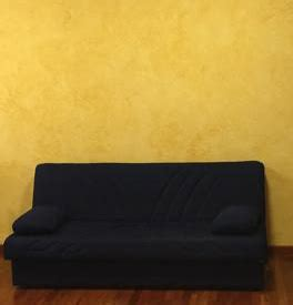 regalo divano roma regalo divano 2 posti roma