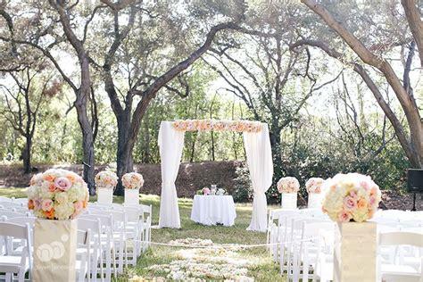 backyard wedding venues los angeles pin by mimi nguyen on wedding photography pinterest