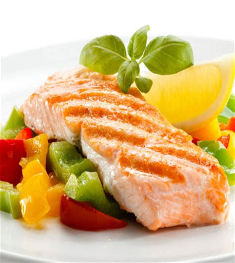 healthy fats your needs healthy fats foods you need to about