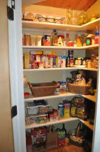 installing pantry shelves once upon a cedar house how to install pantry shelves