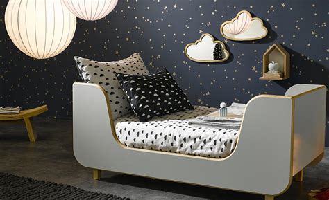möbel wohnzimmer ideen vorhang ideen wohnzimmer