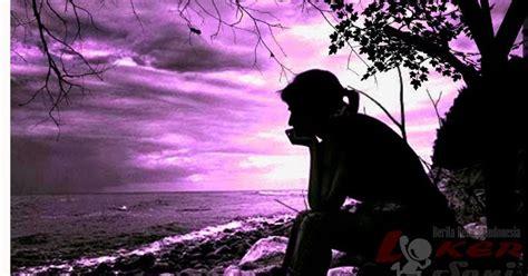film sedih tentang persahabatan indonesia cerpen dan puisi online indonesia cerpen cinta sedih