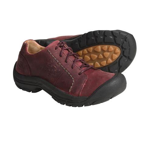 keen kaci shoe keen kaci lace up shoes for 3559v save 68