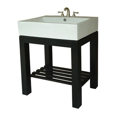 Rona Bathroom Vanities Canada 23 Model Bathroom Vanities Canada Rona Eyagci
