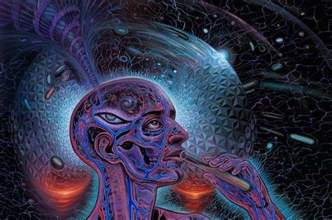 Superior Ayahuasca Church #4: Alex-Grey-Psychedelic-Painting-Art-Gallery-Mars-1-LSD-Bicycle-Day-Hoffman-871x580.jpg