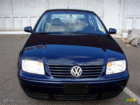2002 blue lagoon metallic volkswagen jetta gls tdi sedan 11578949 photo 22 gtcarlot