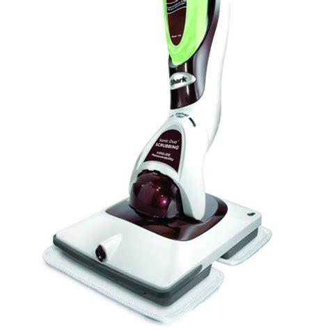 Amazon.com   Shark Sonic Duo Hard Floor Cleaner (ZZ500