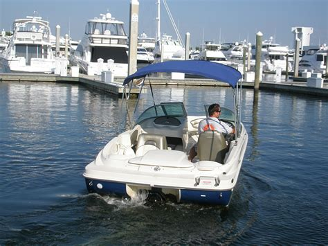 where to rent a boat hourly ski boat rentals in fort lauderdale atlantic