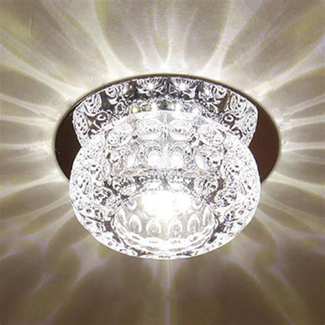decorative lights on ceiling 3 place to use decorative ceiling lights blogbeen