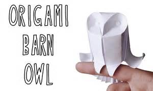 Origami Owl Pdf - origami origami owl owl origami origami owl