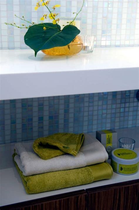 modern bathroom renovation ideas modern bathroom renovation idea planning and design of