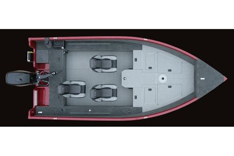 lund boat dealer bemidji mn 2016 new lund 1650 rebel xs tiller freshwater fishing boat