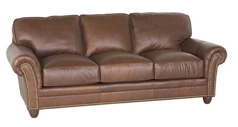 Traditional Sleeper Sofa Traditional Sleeper Sofa Oneida Sofa With 2 Pillows Traditional Sleeper Sofas By Shopladder