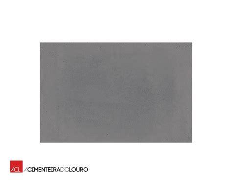 pavimenti in calcestruzzo per esterni pavimento per esterni in calcestruzzo effetto pietra