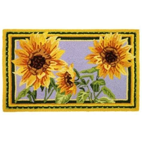 sunflowers decorations home sunflower home decor decorating ideas